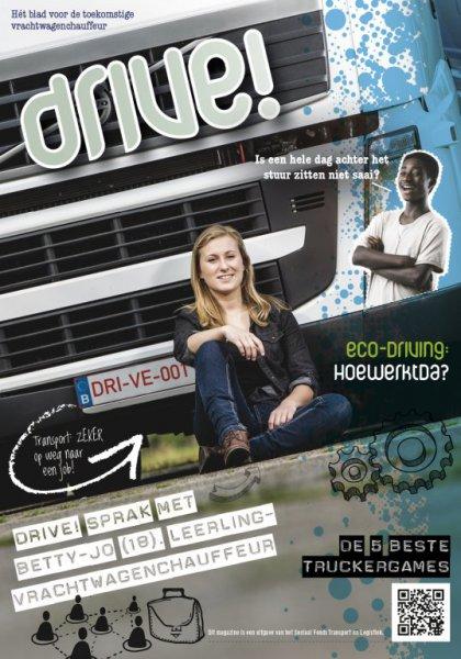 magazinecover_NL