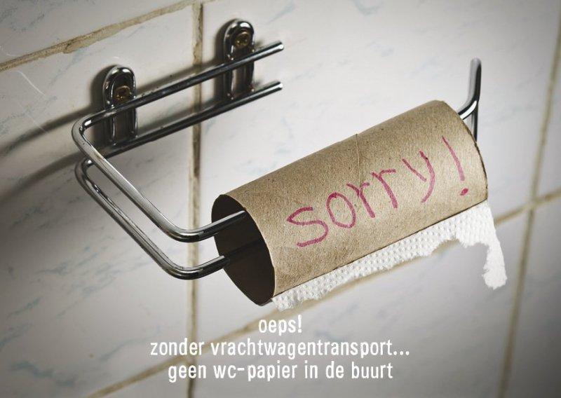 postk2_NL
