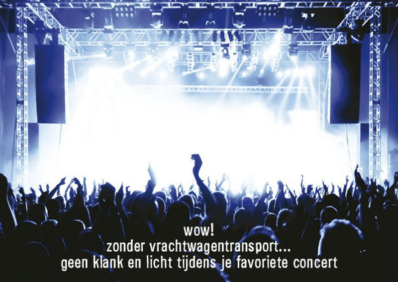 postk_concert