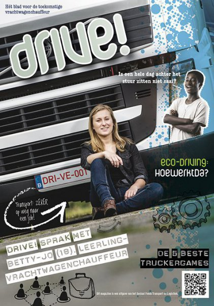 Drive_cover_NL